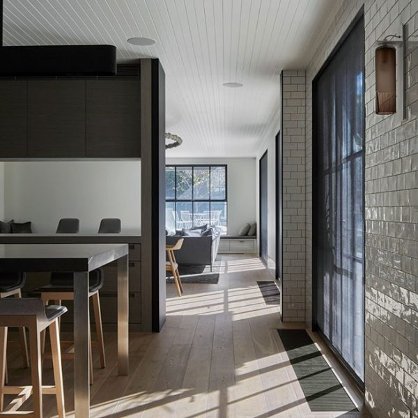 Hopetoun-Rd-Interiors_0276